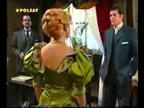 Video Luz Maria odcinek 46 download in MP3, 3GP, MP4, WEBM, AVI, FLV January 2017
