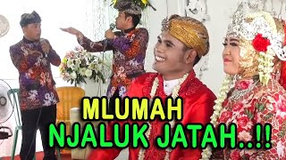 Video CAK PERCIL CS - TGL 01 JULI 2018 - DUSUN PATRAN DS. PACE WETAN KEC.PACE - NGANJUK MP3, 3GP, MP4, WEBM, AVI, FLV Januari 2019