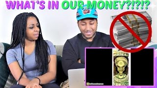 In today's Episode of Couples Reacts we react to POP CULTURE CONSPIRACY THEORIES and the mendela effect is still bothering us lol Original Video Link: https:...