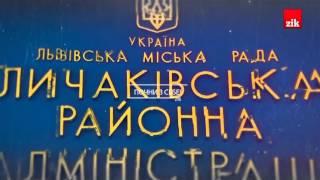 rmnqiSNB61Y