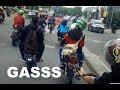 Detik2 Geng Ihik Ihik Menolak Punah Tour Pjtki Rx King