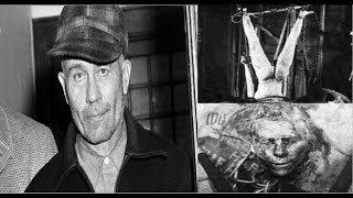 The Texas Chainsaw Massacre True Story
