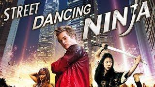 Nonton Street Dancing Ninja   Film Entier En Fran  Ais Film Subtitle Indonesia Streaming Movie Download