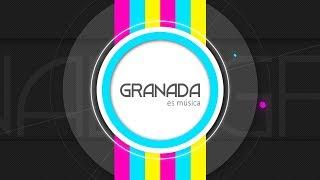 Granada es música: Agenda de conciertos