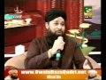 Al nabi sallu alai by Owais Raza Qadri - HaqTv  6 September 2010 Naat Online
