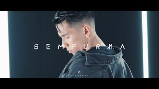 Download lagu Naim Daniel Sempurna Mp3