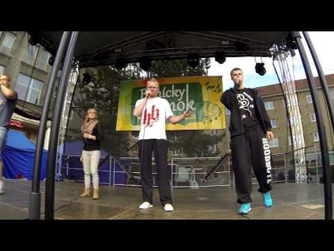 Youtube Video rmsm-nOTFUc
