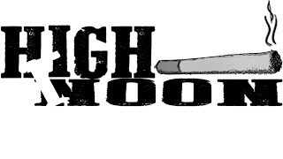 High Noon: Ep 29 - M.O.M. I'm Stoned by Pot TV