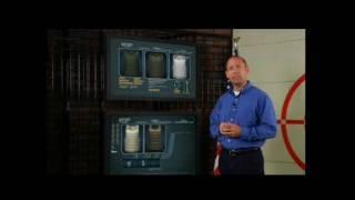 GAO: Description of Types of Ballistic-Resistant Body Armor