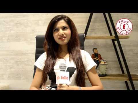 Calendar Girl Avani Modi talks about her Crazy fans