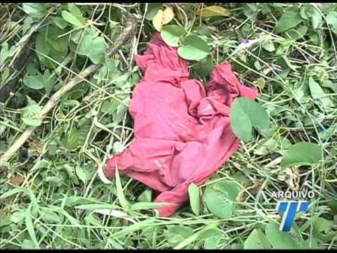 [JORNAL DA TRIBUNA] Quarenta pessoas foram vítimas de estupro, em Pernambuco, durante o mês de maio