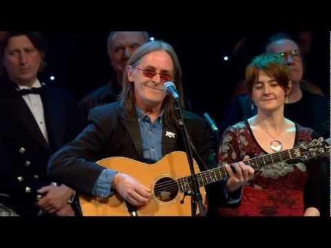 Dougie Maclean & Guests – Caledonia