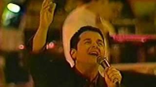 Danilo Montero - Damos honor a Ti