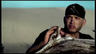 El Potro Alvarez Feat. Chino y Nacho Bla Bla Bla (oficial