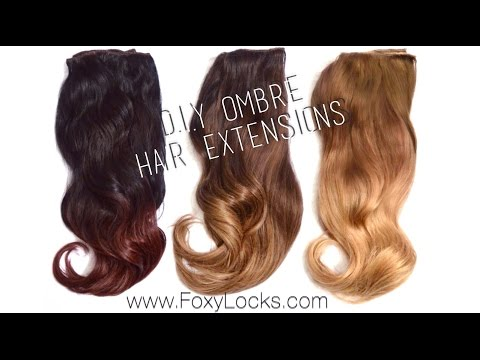 Using - Buy Foxy Locks here ~ http://foxylocks.com Subscribe to my channel at: http://bit.ly/TxRVE1 Got questions? TALK to me on Twitter: http://twitter.com/ImogenFoxyLocks My Facebook: https://www.faceb...