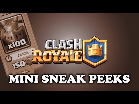 clash royale forum