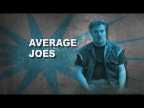What is a Daikin ComfortPro? Pros vs Average Joes Episode 1