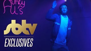 Elro | White Rick Ross [Music Video]: SBTV