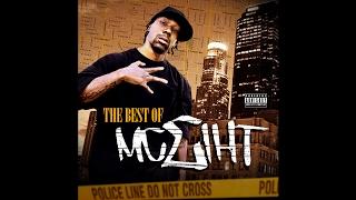 MC Eiht - No One Else