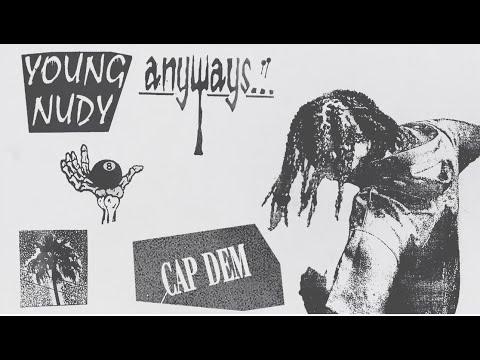 Young Nudy - Cap Dem (Official Audio)