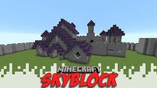 Skyblock 101! - Skyblock Season 4 - EP06 (Minecraft Video)