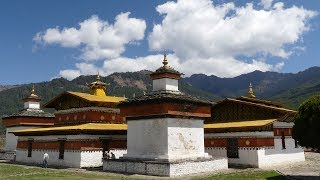 The mysterious Bhutan is a landlocked country in South Asia, and it is the smallest state located entirely within the Himalaya mountain range. The King of Bhutan ...