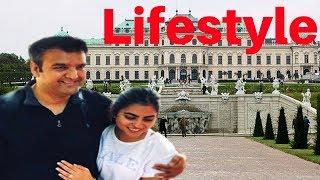Video Anand Piramal (Isha Ambani's Boyfriend) Age, Biography, Family & More (2018) MP3, 3GP, MP4, WEBM, AVI, FLV Oktober 2018