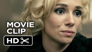 The Duke Of Burgundy Movie Clip   Human Toilet  2015    Drama Movie Hd