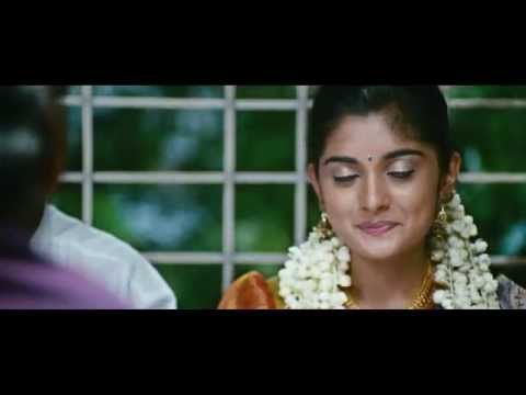 Video Kaathirunthaai Anbe Video Song By Thurai download in MP3, 3GP, MP4, WEBM, AVI, FLV January 2017