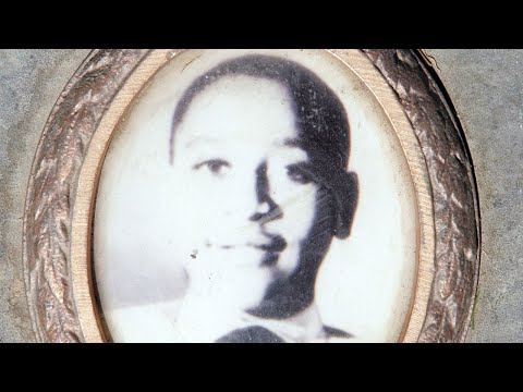 Probe into Emmett Till's 1955 death reopened