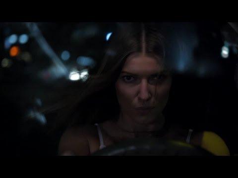 Banshee Season 1 (Teaser)