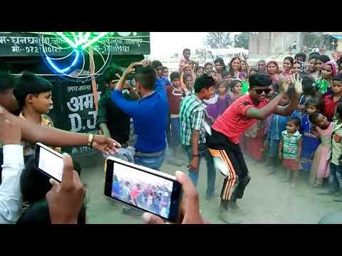 Video very nice Bablu dancer azamgarh 1234 download in MP3, 3GP, MP4, WEBM, AVI, FLV January 2017