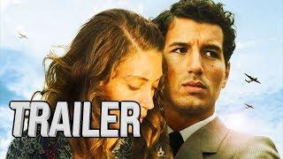 Nonton Baaria  2009    Trailer  German  Film Subtitle Indonesia Streaming Movie Download