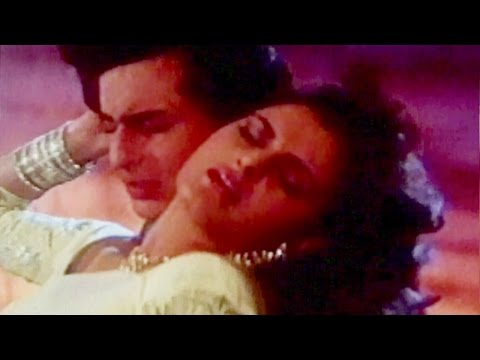 Video Maasum Sanam Tu Aur Mujhe - Saif Ali Khan, Monica Bedi, Surakshaa Romantic Song download in MP3, 3GP, MP4, WEBM, AVI, FLV January 2017