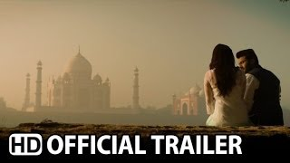 Youngistaan Official Trailer