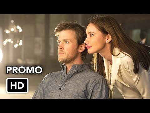 "Deception 1x08 Promo ""Multiple Outs"" (HD) Season 1 Episode 8 Promo"