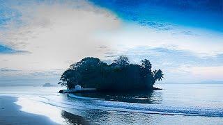 Weligama Sri Lanka  City new picture : දකුණට (Weligama-Sri Lanka ) Documentrary 2014_ Go travelerlk 1080P Full HD