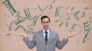 São Paulo - Já ouviu falar que é possível ganhar dinheiro aplicando em produtos que apostam na tendência do câmbio? Veja, no vídeo de finanças pessoais de ho...