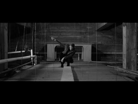 Macklemore & Ryan Lewis Ft. Leon Bridges  - Kevin