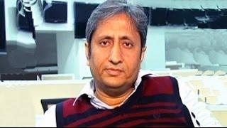 Video Ravish Kumar speaks about his life in NDTV MP3, 3GP, MP4, WEBM, AVI, FLV Desember 2018