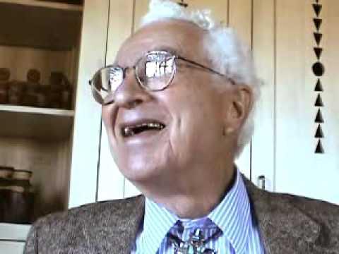 Video - Εφυγε από τη ζωή ο νομπελίστας φυσικός Μάρεϊ Γκελ-Μαν