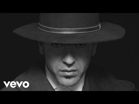 La Playa (Videoclip oficial)