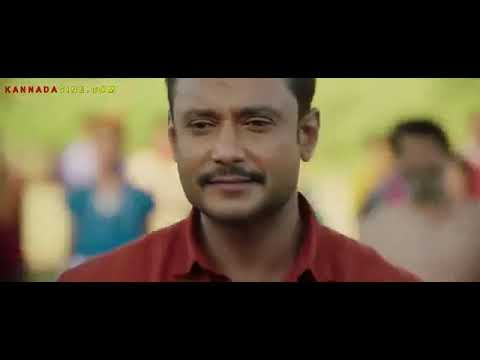 Yajamana / ಯಜಮಾನ /  D Boss darshan / Kannada blockbuster movie