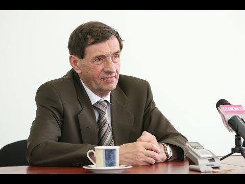 Владимир Семенович Бойко. Памяти Человека