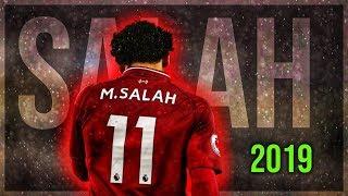 Mohamed Salah ●[RAP]●