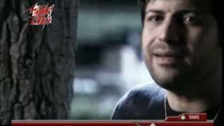 Mixawy.Com - Gad Nakhla - Ba2a Yerdeek 2010.avi