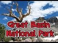 Great Basin National Park Lower Lehman Caves ...