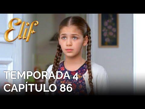 Elif Capítulo 755 | Temporada 4 Capítulo 86