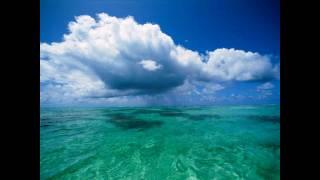 Lykke Li - I Follow Rivers (The Magician Remix) HD