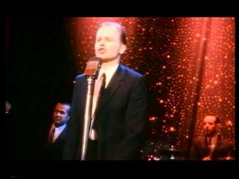 Herbert Grönemeyer - Fisch im Netz (Official Music Video)